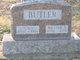 Alma <I>Fuldner</I> Butler