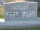 James Allen Butler, Jr