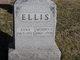 Morris Ellis