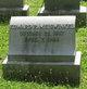Edward Phillip Meiswinkel