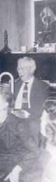 Robert Theodore McGimsey