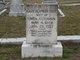 "Profile photo:  Mary Alaphair ""Mamie"" <I>Davis</I> Alderman"