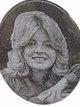 Robin Marie Sweeney