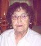 Profile photo:  Beatrice <I>Osborne</I> Kitchen