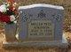 "Profile photo:  Miller ""Pete"" Atkinson"