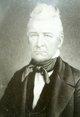 Thomas Miller Allen