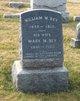 William W Dey