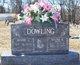 Madge Elaine <I>Adkins</I> Dowling