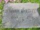 John Dana Bartlett