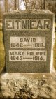 David Eitniear