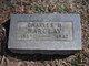 Charles Howard Barclay