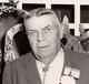 Profile photo:  Edward H. Ely, Sr