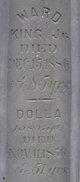 Dolla <I>Kent</I> King