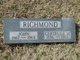 Gertrude Malinda <I>Lehmann</I> Richmond