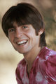 Photo of Davy Jones