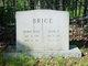 Bessie W Brice
