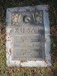 Eugene Robert Kubat