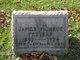 James Monroe Fetters