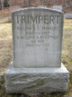 William J. F. Trimpert