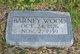 James Henry Barney Wood