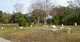 Muslim Cemetery of Volusia County