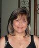 Donna Schipani