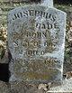Josephus Cade