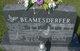 Kenneth R Beamesderfer