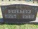 Lula Mae <I>Darden</I> Overton