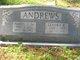 Profile photo:  Lenora Belle <I>Rutherford</I> Andrews