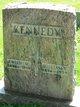 Edith May <I>Champlin</I> Kennedy