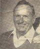 Profile photo:  Clarence Martin Handke