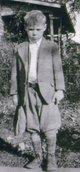 George R. Decker