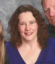 Alyssa Helen Behr