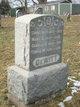 Charles V. Dewitt