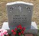 Ermie Lou Binnicker