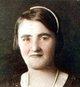 Louisa <I>Blecha</I> Bushnell