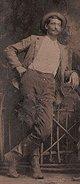 Jesse George Bryant
