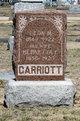 Leon Monroe Garriott