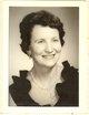 Helen Rae <I>Elkins</I> Fenn