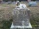 Jere E. Griffin
