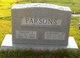 Dwight L Parsons