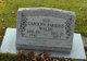 Carolyn Sue <I>Parsons</I> Cady Walsh