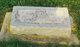 Anna Joyce <I>Keaster</I> Graves