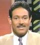 Melvin Lindsey