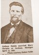 Judson Dakin, Jr