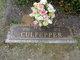Doris Elva <I>Willingham</I> Culpepper
