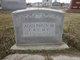 """Profile photo:  Adolphus Monroe """"Dol"""" Crume"""
