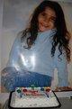 Mackenzie Grace Gonzalez