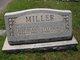 Eleanor C <I>Zander</I> Miller